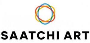 Saatchi_Art_logo